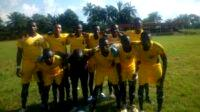 Anambra Independent Football League