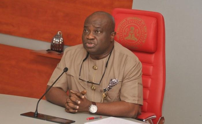 Abia: We're under siege, our subjects turned to IDPs, Ohafia monarchs cry out