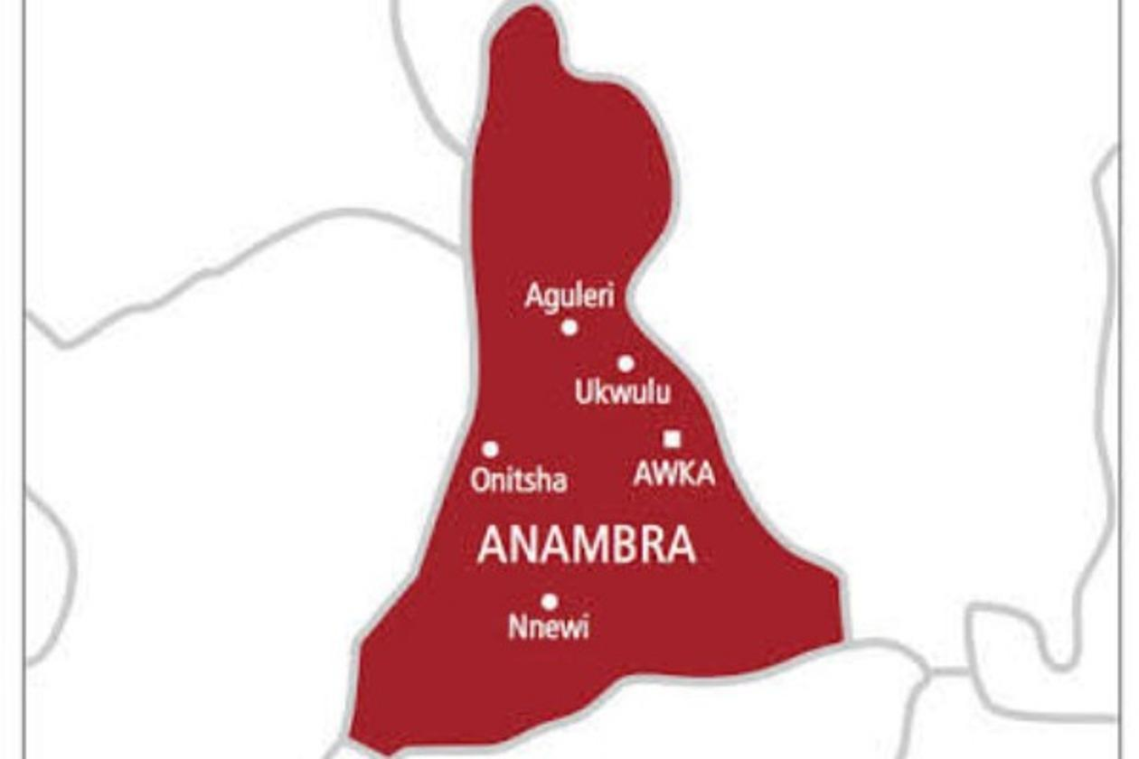 Anambra Polls: Uproar, as FG threatens emergency rule