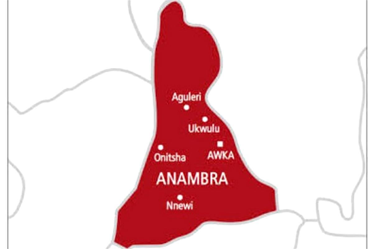 Anambra 2021, APC primaries