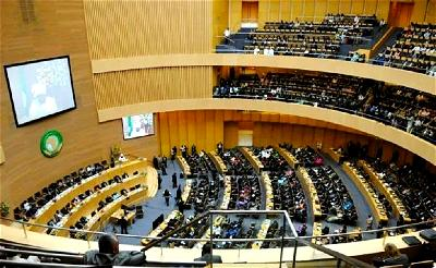 Judges accused of taking over ECOWAS Court's relocation contracts