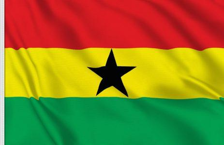 Ghana takes the shine as AAAM hosts Vehicle Component Suppliers