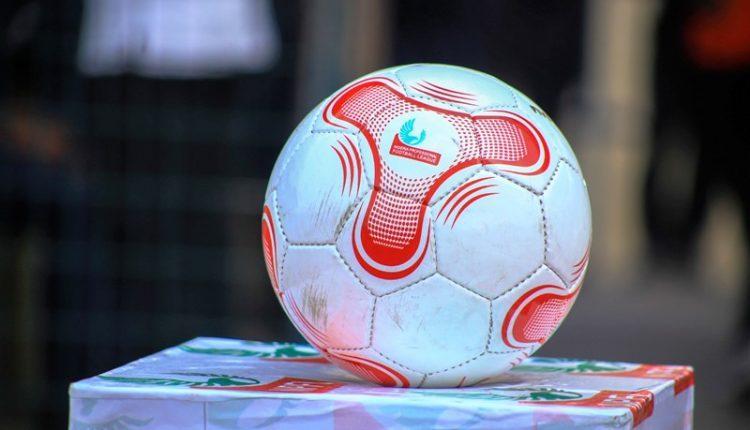 NPFL Day 1: Adamawa, Kano Pillars share spoils in 1-1 draw in Gombe