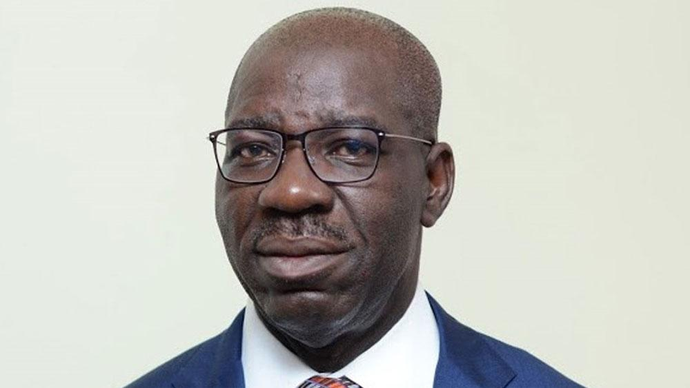 Just in: Court stops compulsory Covid-19 vaccination in Edo