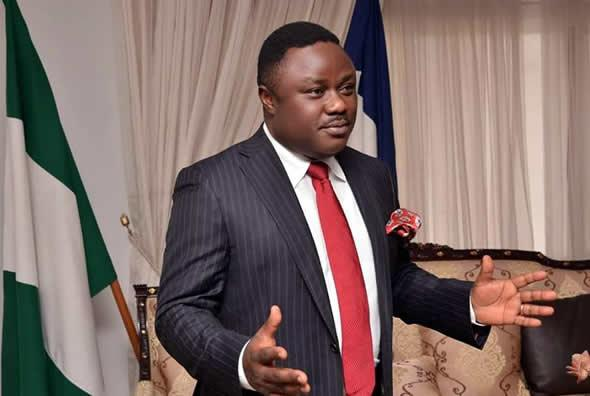 Cross River set to privatise forty-six industries