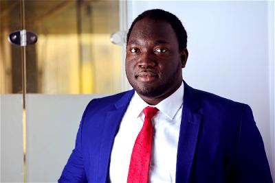 Investors' Week: SEC expresses support for AFEX commodities market