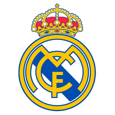 Real Madrid rekindle last 16 hopes with 3-2 win over Inter Milan