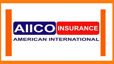 AIICO Insurance commits to sustainable growth of sector