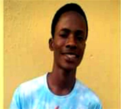 IGNATIUS Ajuri University of Education, Ami Ugochukwu