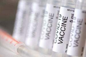Ogun gets 6,000 doses of rabies vaccine