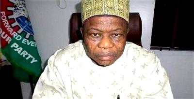'He kept faith with the party' ― Aremu eulogizes late LP chairman, Abdusalam