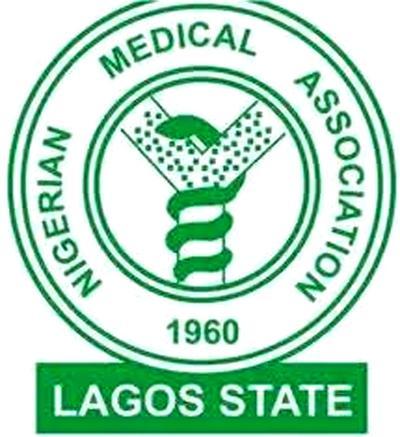 Lagos NMA tasks federal, state govts on malaria elimination