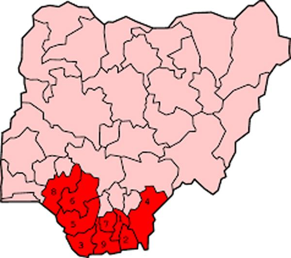 CULT WAR: One beheaded, five others killed in Delta