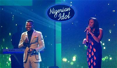 Why Bigi is sponsoring Nigerian Idol Season 6 — Adegunwa, Rite Foods MD