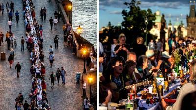French tourism loses $70bn due to COVID-19 restrictions – official