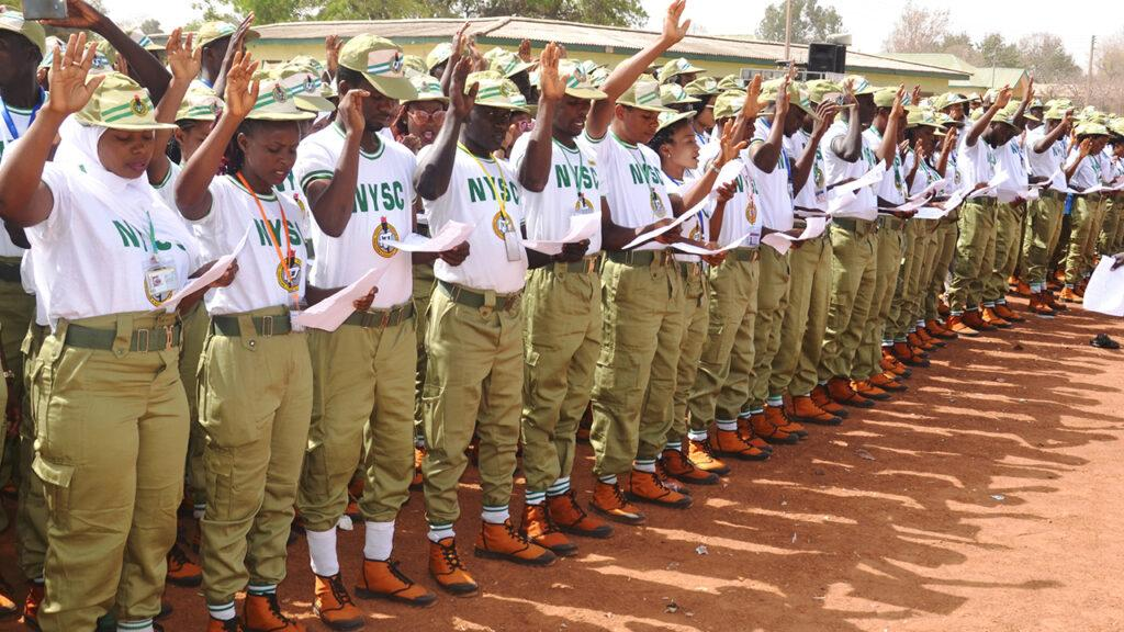 COVID-19: Anxiety as over 20 corps members feared infected