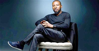 COVID-19: How we're supporting SMEs with Pop Central ad grant— Obebe, CEO, DSTV Pop Central