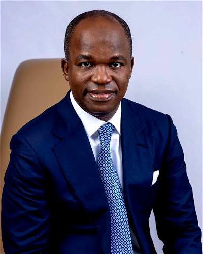 Lagos East: Tribunal strikes out APM's petition against Senator Abiru