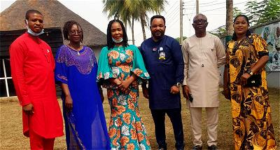 Restructuring more important to South-East than 2023 presidency, says Alozie, ASO coordinator