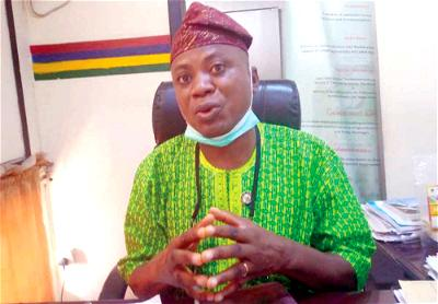 Why Lagos is hub for coconut processing in West Africa — Olakunlehin