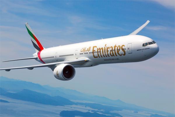COVID-19: UAE makes u-turn, extends travel ban between Dubai, Nigeria