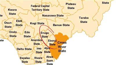 Enugu govt tasks parents on teaching, enforcing indigenous languages at home
