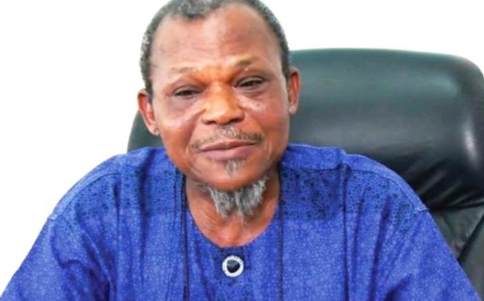 Kanu was a great nationalist — Sanwo-Olu, Tinubu, Ukiwe, Opadokun, others