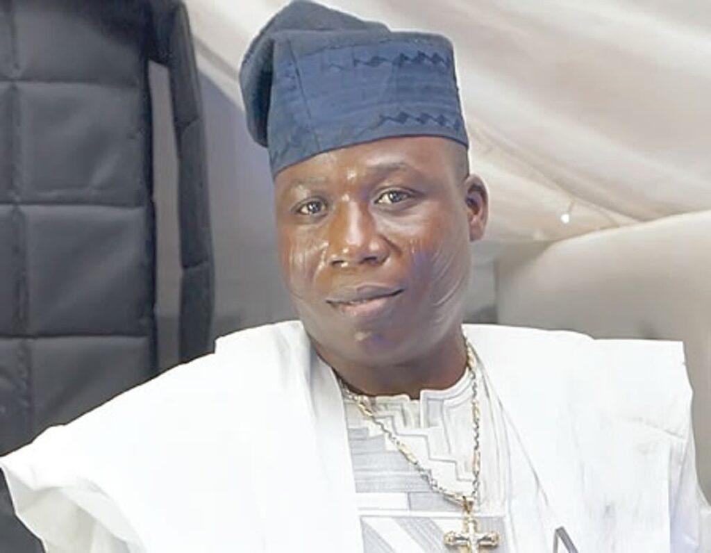 Igboho's Fresh Eviction Notice: Criminal Fulani herdsmen have to vacate South-West—YCE