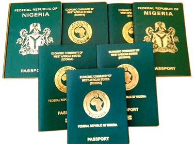 Why Nigerians should explore citizenship investment — Olofin