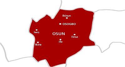 Osun APC