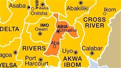 Abia govt reviews curfew to 8pm, includes Ohafia, Arochukwu