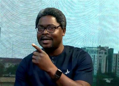 Lere Olayinka, APC