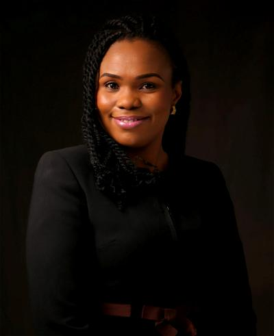 Young people have no business not being in equities — CEO Anchoria Asset Management