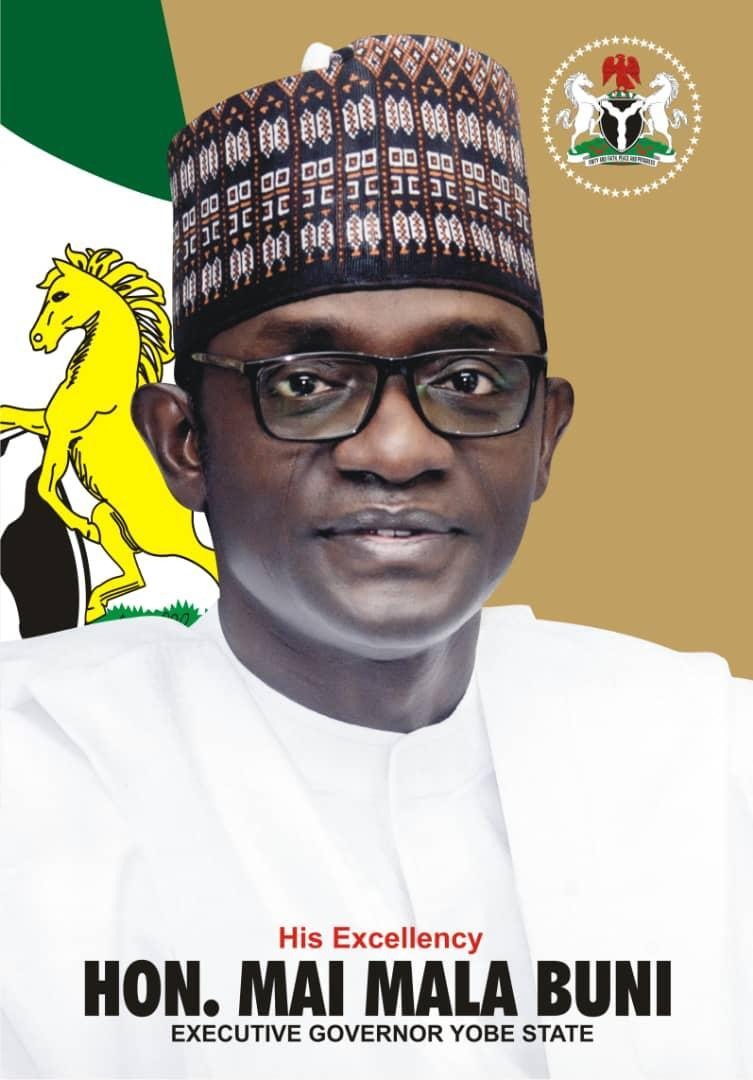 Yobe: The road to recovery