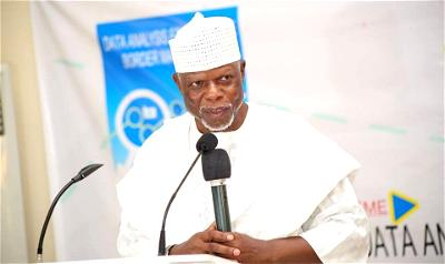 Why it's difficult to stop Arms Smuggling — CG Customs