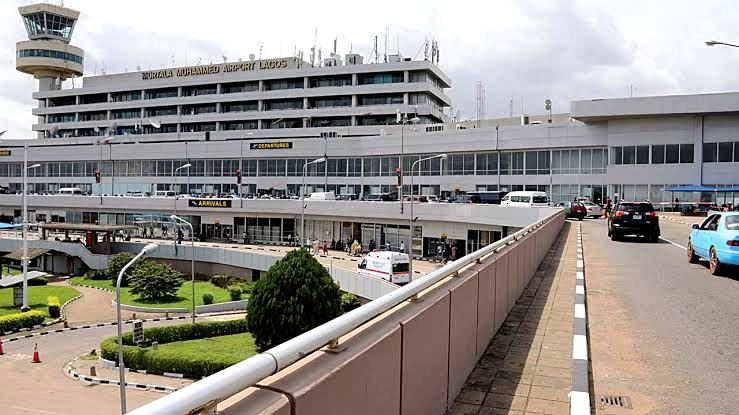 AIRPORT CONCESSIONING: Anxiety in aviation sector as FG names bidders today