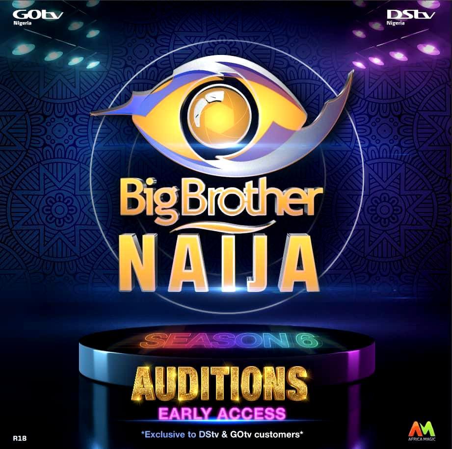 JUST IN: DSTV Nigeria announces BBNaija season 6