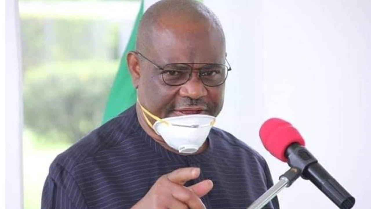 VAT Collection Saga: Again Rivers beats FIRS in court, as Wike cautions taxpayers