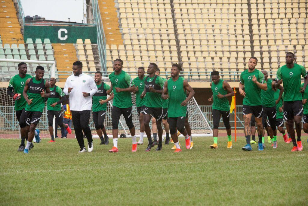 INT'L FRIENDLY: Mexico call up strong squad for Eagles