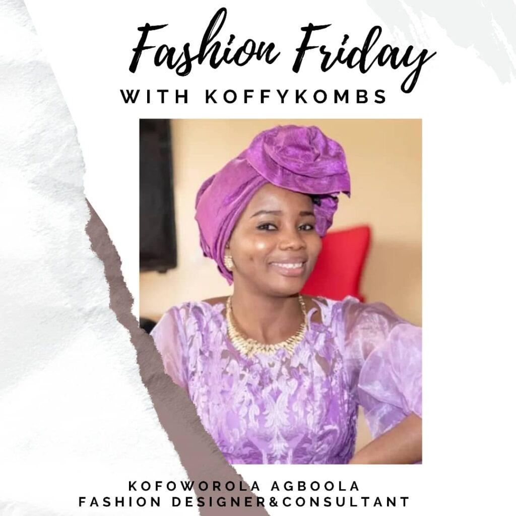 How top fashion designers rake in millions of naira, how you can too