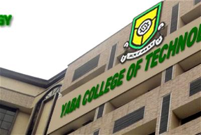 YabaTech releases cut-off marks for 2020/2021 session