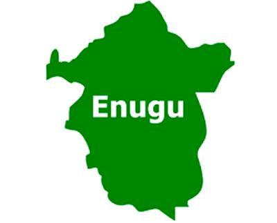 Enugu's rallies of distraction