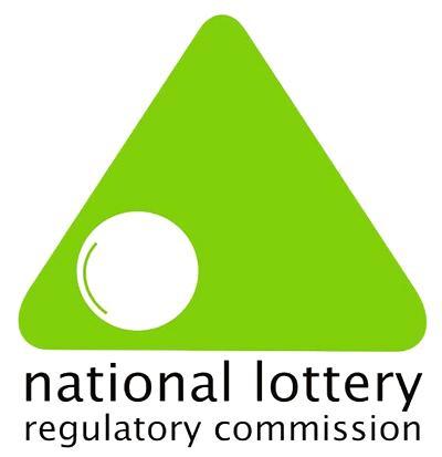 Lottery Trust Fund blasts Senate over 7bn fraud allegation