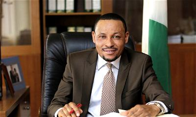 BREAKING: Senate Probes CCT Chairman over alleged assault on security guard
