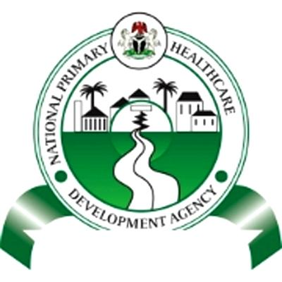 FG seeks support of Northern monarchs on primary healthcare delivery