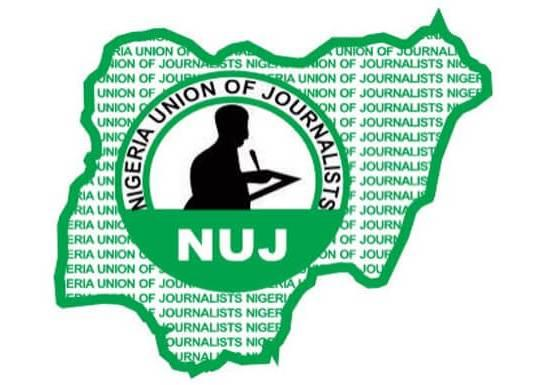 Journalists in the country may have a cause to smile soon as the Nigeria Union of Journalists, NUJ, has disclosed plans to set up a trust fund for members.
