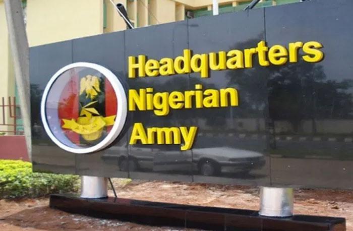 Nigerian-defence-headquarters
