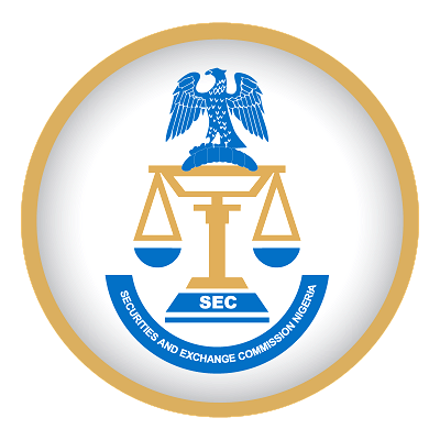 Why registering for e-dividend is important for investors - SEC
