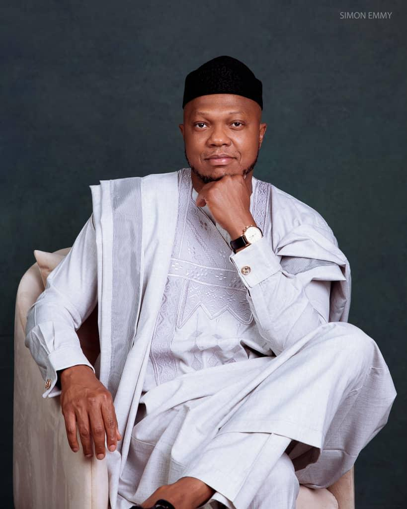 Abeokuta gas explosions: Abiodun must 'wake up' to protect people's lives, Aderinokun charges