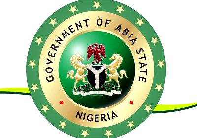 APC asks Abia Assembly to stop probe of N22bn Paris Club refund 'mismanagement'
